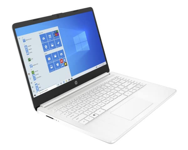 HP 14s-dq1033nf
