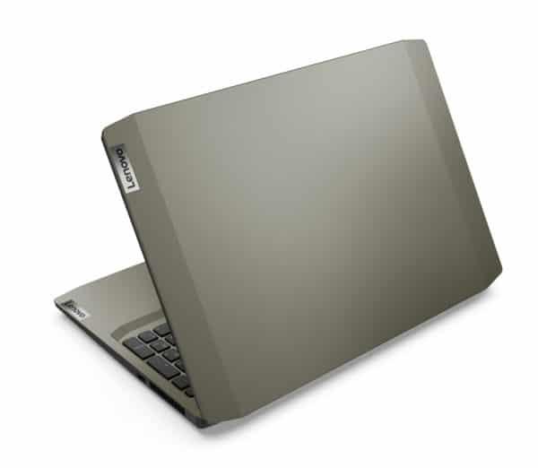 Lenovo IdeaPad Creator 5 15IMH05 (82D4004WFR)