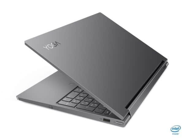 Lenovo Yoga 9 15IMH5