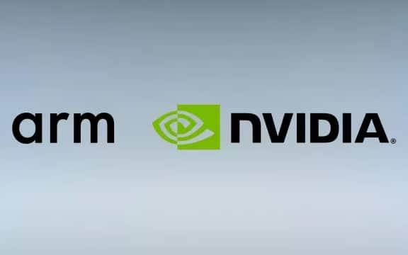 NVIDIA rachète ARM à SoftBank pour 40 milliards de dollars, naissance d'un nouveau géant de la Tech ?
