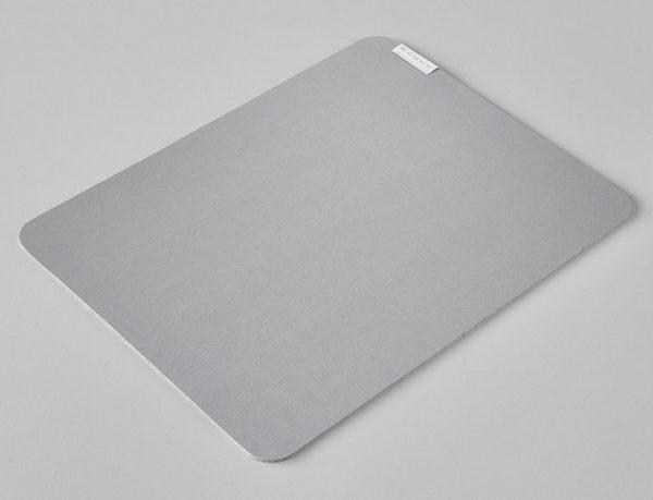 Razer Productivity Suite Razer Pro Glide tapis de souris