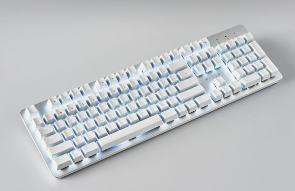 Razer Productivity Suite Razer Pro Type clavier