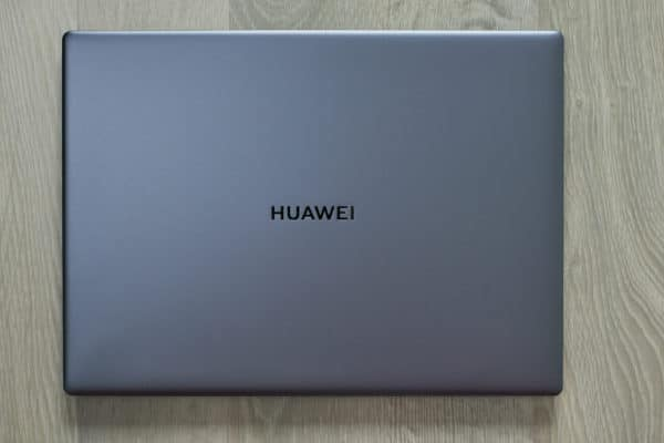 Test Huawei Matebook 14 2020 : AMD Ryzen 7 4800H ou Intel Core i7-10510U, lequel choisir ?