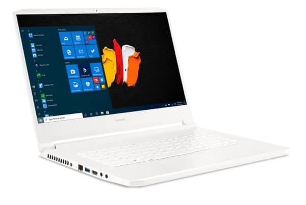 Acer ConceptD 7 Pro CN715-72P