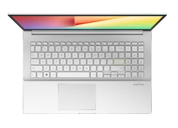 Asus VivoBook S15 S533IA-BQ267T