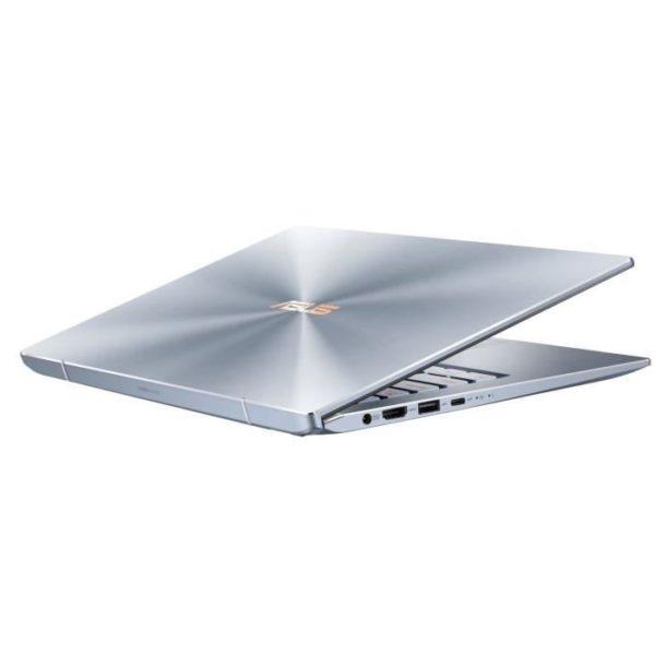 Asus Zenbook UM431DA-AM011T