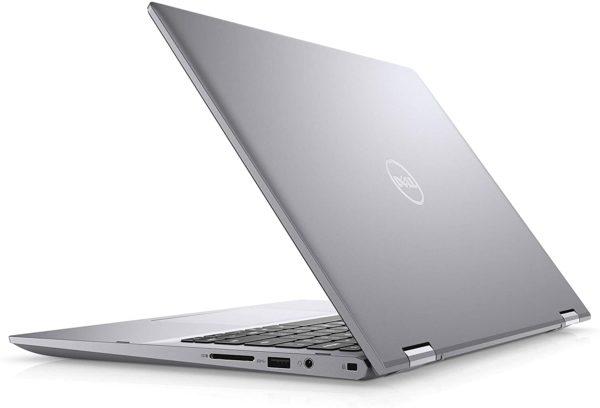 Dell Inspiron 14 5400 2-en-1