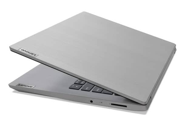 Lenovo IdeaPad 3 14IML05 (81WA0033FR)