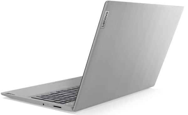 Lenovo IdeaPad 3 15IIL05 (81WE00MSFR)