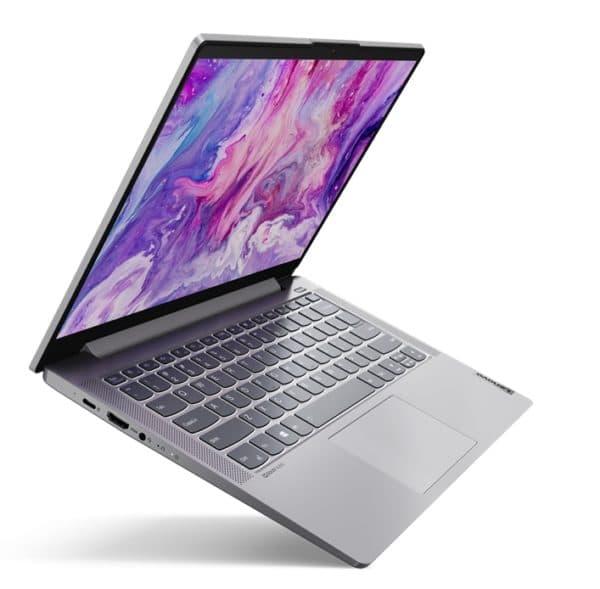 Lenovo IdeaPad 5 14ITL05