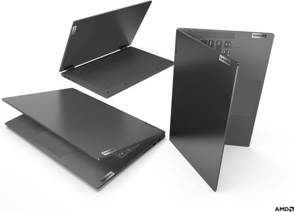 Lenovo IdeaPad Flex 5 14ARE05 (81X20094FR)