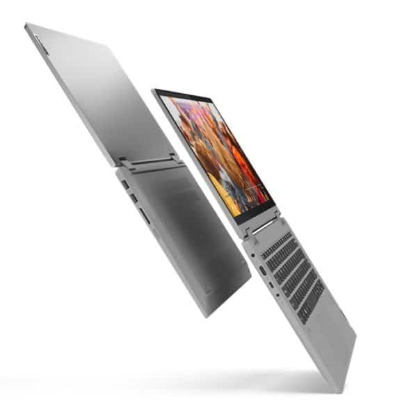 Lenovo IdeaPad Flex 5 14ITL05