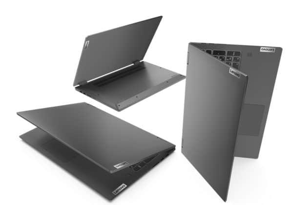 Lenovo IdeaPad Flex 5 15ITL05