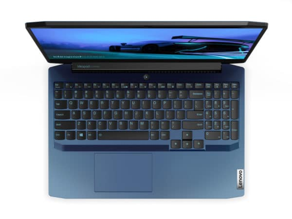 Lenovo IdeaPad Gaming 3 15ARH05 82EY-471 (82EY000AFR