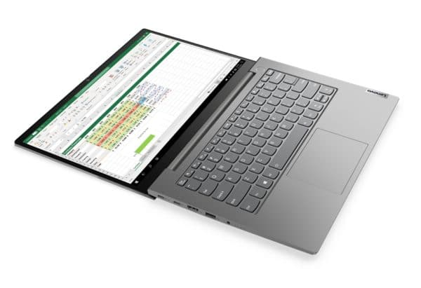 Lenovo ThinkBook 14 G2 ARE