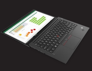Lenovo ThinkPad E14 Gen 2