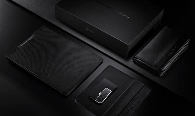 Porsche Design Acer Book RS, Ultrabook haut de gamme polyvalent fibre de carbone Intel Evo léger Tiger Lake et GeForce MX350