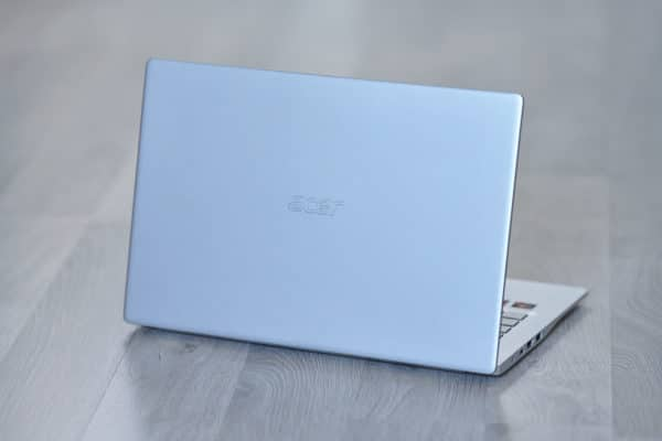 Test Acer Swift 3 SF314-42