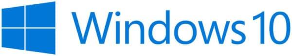 Windows 10 banniere