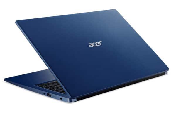 Acer Aspire 3 A315-55G-55UT