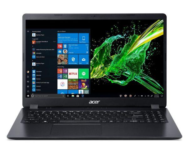 Acer Aspire 3 A315-56-3804