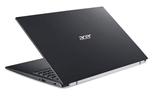 Acer Aspire 5 A515-56-5255