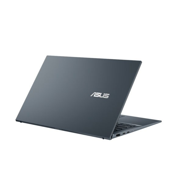 Asus ZenBook 14 UX435EGL