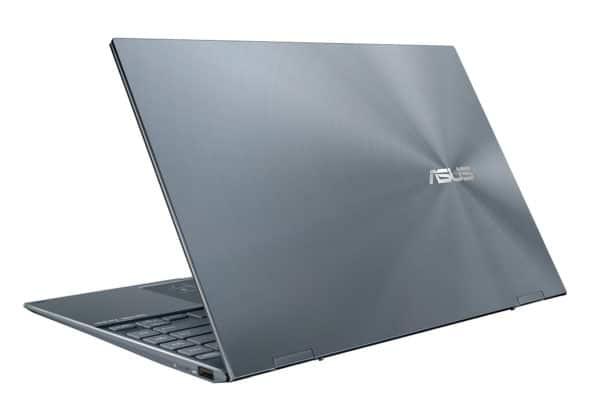 Asus ZenBook Flip 13 UX363EA-EM191T