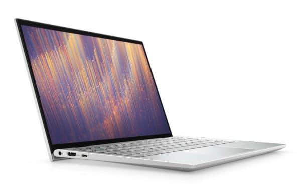Dell Inspiron 13 7306 2-en-1