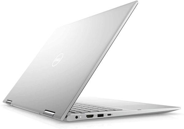 Dell Inspiron 17 7706 2-en-1