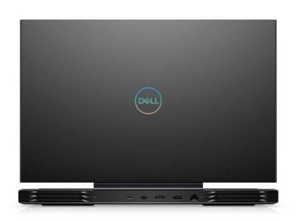 Dell Inspiron G7 17 7700-778