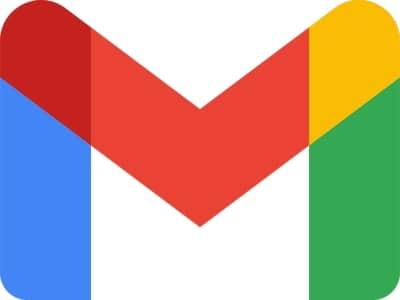 """<span class=""""tagtitre"""">Gmail - </span>Google autorise l'édition directe de documents Microsoft Office depuis l'interface"""