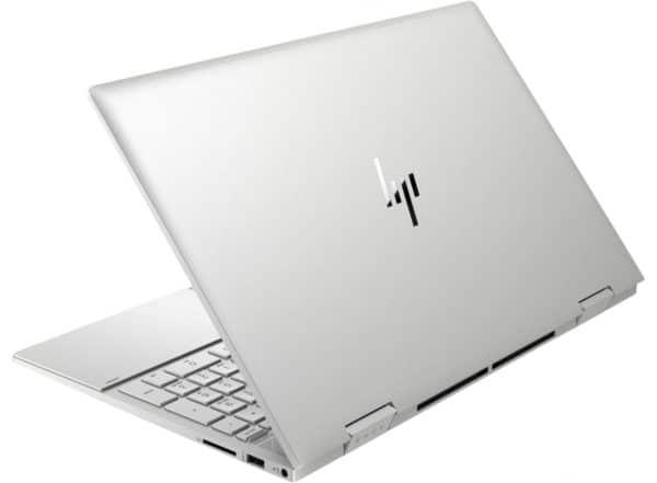 HP Envy x360 15-ed1001nf