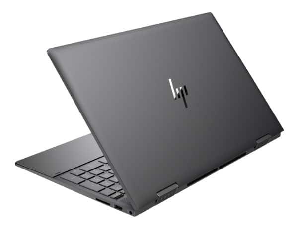 HP Envy x360 15-ee0006nf