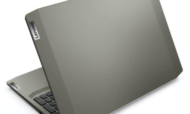 """<span class=""""black-friday"""">Black Friday 1399€</span> Lenovo IdeaPad Creator 5 15IMH05, PC portable créateur 15"""" polyvalent 144Hz RGB"""