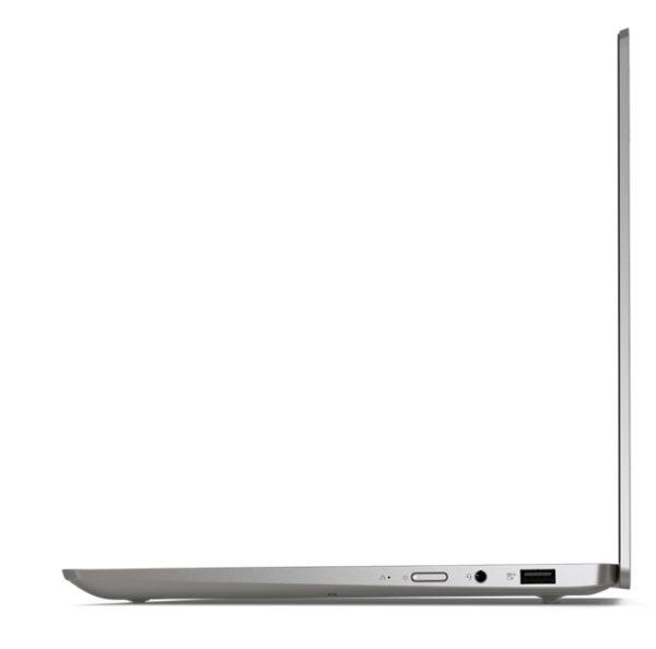 Lenovo IdeaPad S540-13ITL
