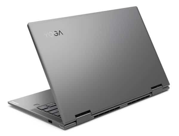 Lenovo Yoga 7 14ITL5 (82BH001AFR)