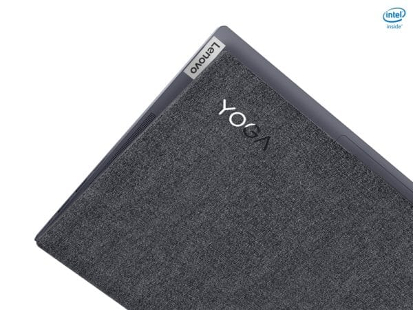 Lenovo Yoga Slim 7 14ITL5