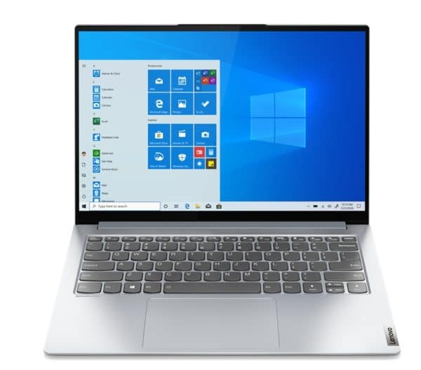 Lenovo Yoga Slim 7 Pro 14ITL5