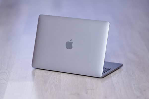 Test MacBook Pro Apple M1, une révolution ?