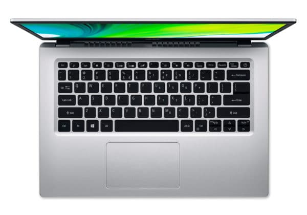 Acer Aspire 5 A514-54-37LE