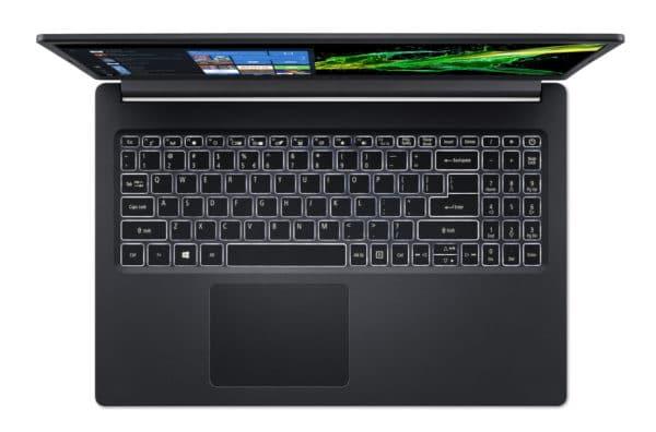 Acer Aspire 5 A515-55-562V
