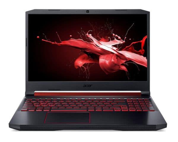 Acer Nitro 5 AN515-43-R5RV