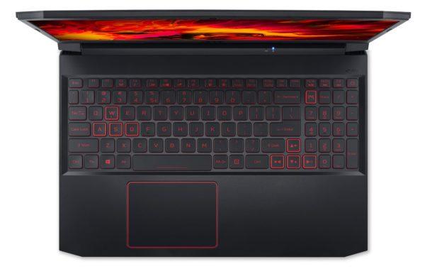 Acer Nitro 5 AN515-44-R9LV