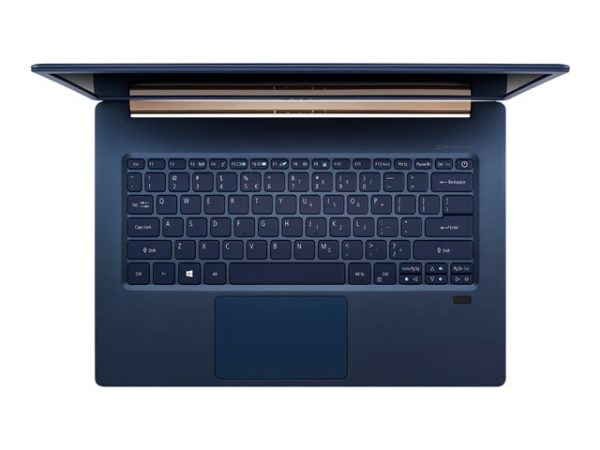 Acer Swift 5 SF514-55TA-53TH