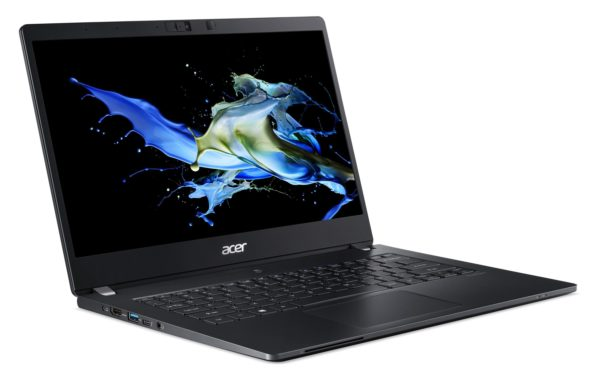 Acer TravelMate P6 TMP614-51T-G2-57WE