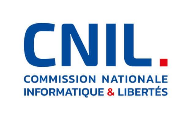 """<span class=""""tagtitre"""">CNIL - </span>Amazon et Google sanctionnés par des amendes record de 35 et 100 millions d'euros"""
