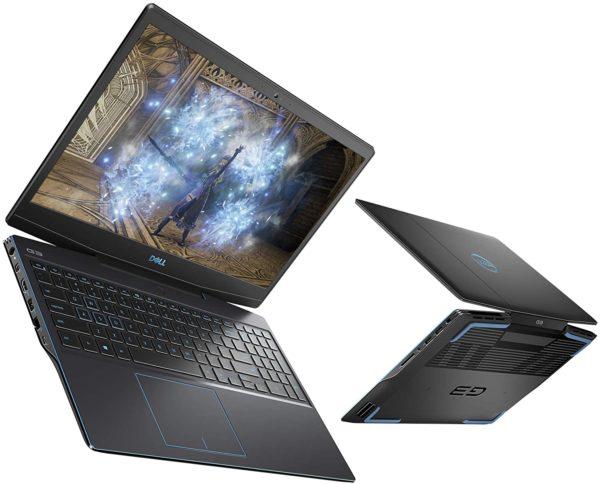 Dell G3 15 3500-853