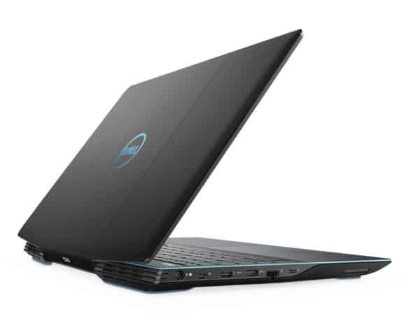 Dell G3 15 3500-860