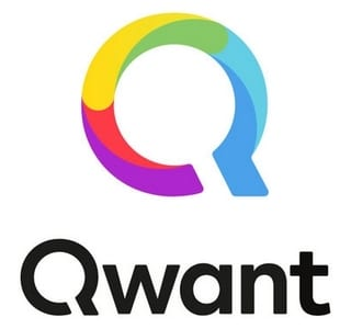 """<span class=""""tagtitre"""">Qwant - </span>le service se retire de certains pays, autonome à 40% dans la recherche"""